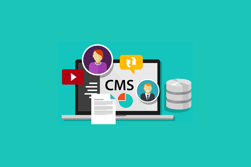 the Best CMS Systems