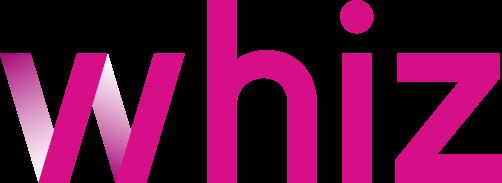 Wiz CMS Logo