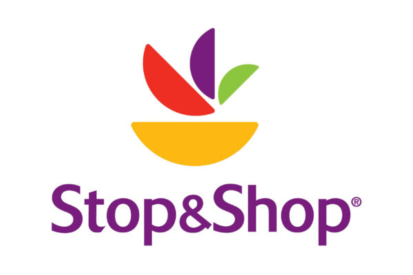 Stop And Shop Survey: TalkToStopAndShop Rules And Prizes