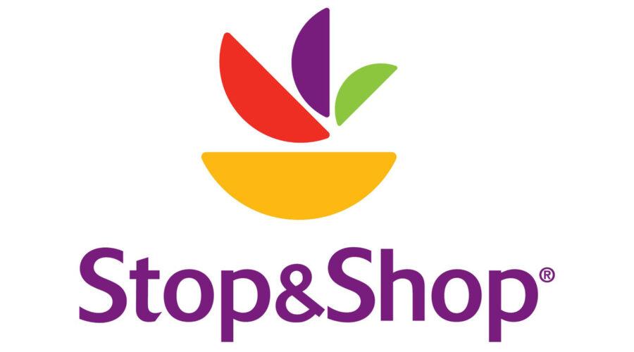 www.TalkToStopAndShop.com survey Logo