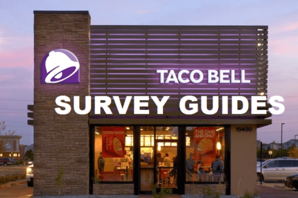 The Complete Guide to Tell the Bell Survey