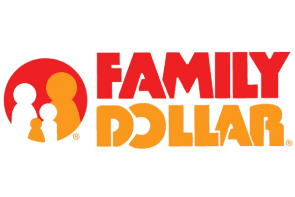 Family Dollar Survey Guide