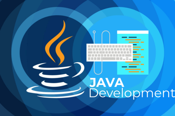 How Is Java Used in Web Development?