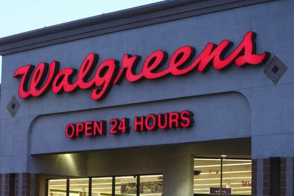 WalgreensListens Guide to Take the Survey